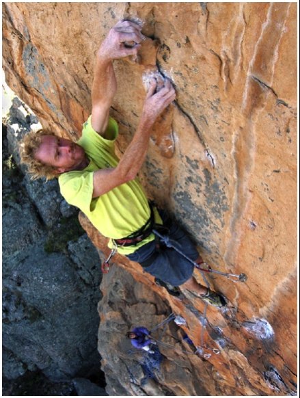 matt davis photography facebook wy